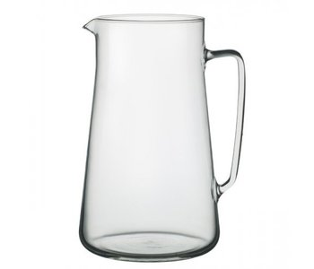 SIMAX Glass Pitcher 2.5L