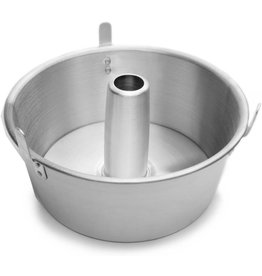 Fox Run ANGEL FOOD CAKE PAN