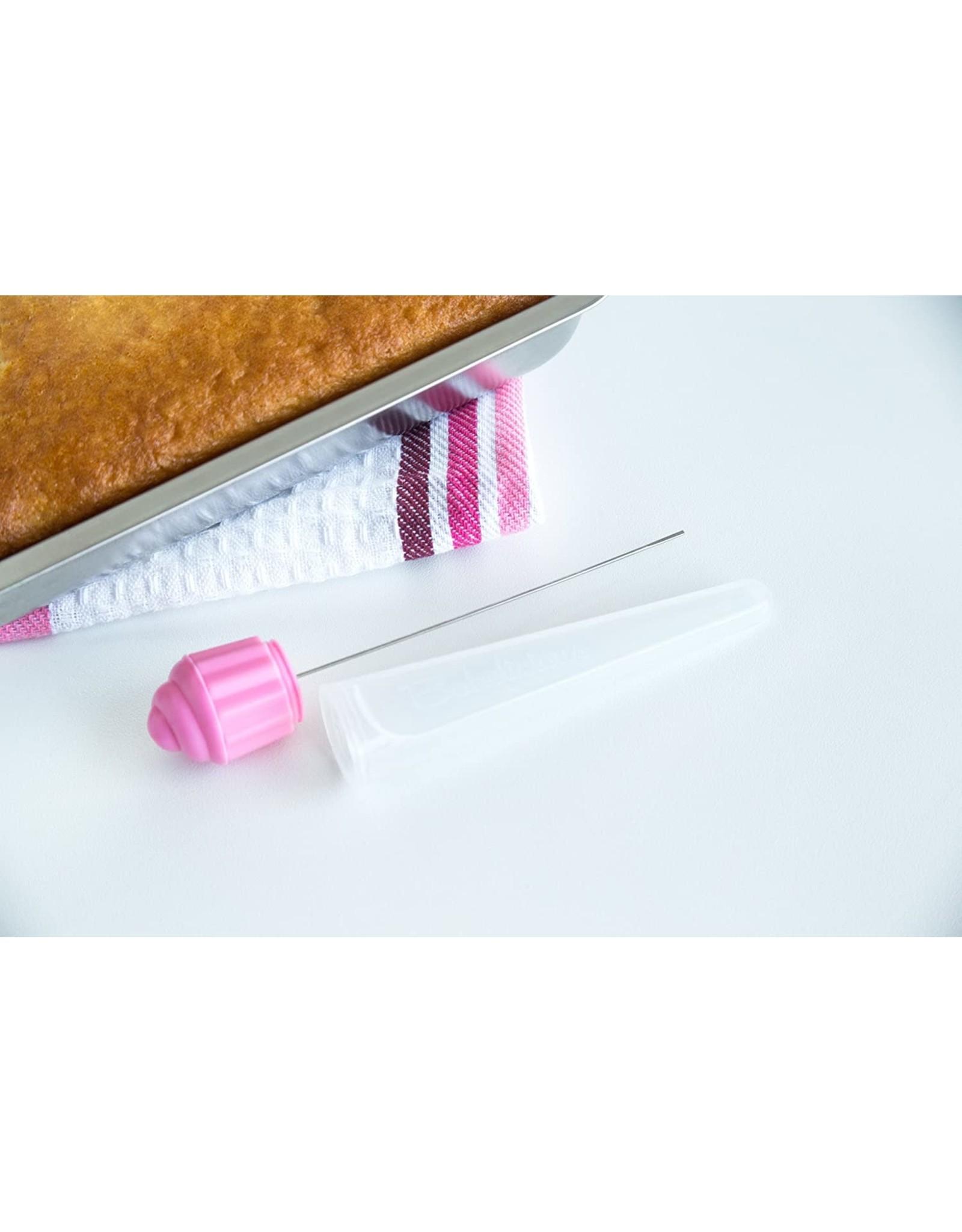 Fox Run BAKELICIOUS Cake Tester - 2 pc.
