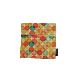 Funch Sandwich bag dots FUNCH