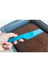 Fox Run Bakeware buddy knife