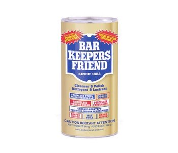 Bar Keeper's Friend POWDER