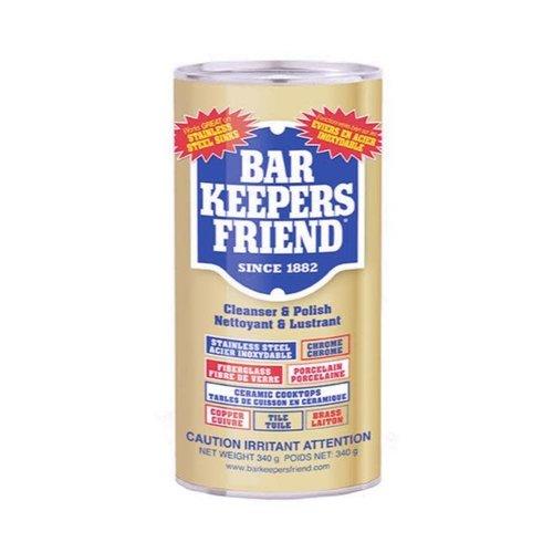 Fox Run Bar Keeper's Friend POWDER