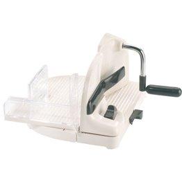 Port-Style WESTMARK Universal Slicer