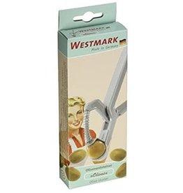 Westmark WESTMARK Olive Stoner Retro