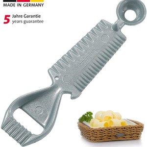 Westmark WESTMARK Garnishing Tool