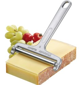 Port-Style WESTMARK Cheese Cutter Wire