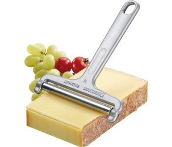 WESTMARK Cheese Cutter Wire