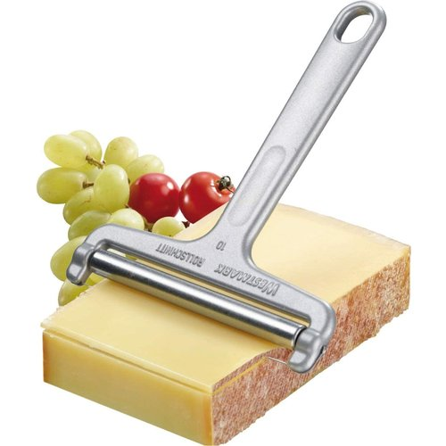 Westmark WESTMARK Cheese Cutter Wire
