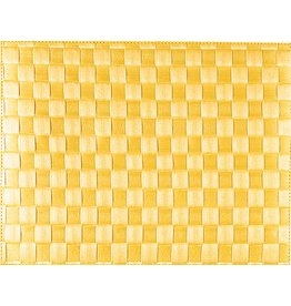 Port-Style PLACEMAT Saleen Lemon