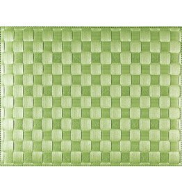 Placemats PLACEMAT Saleen Lime