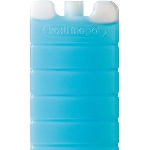 "ROSTI Freezer Ice-Pack 4x2"""