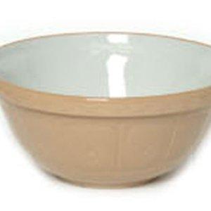 """Port-Style MASON CASH Mixing Bowl 9.5"""" 24cm 3 Litre"""