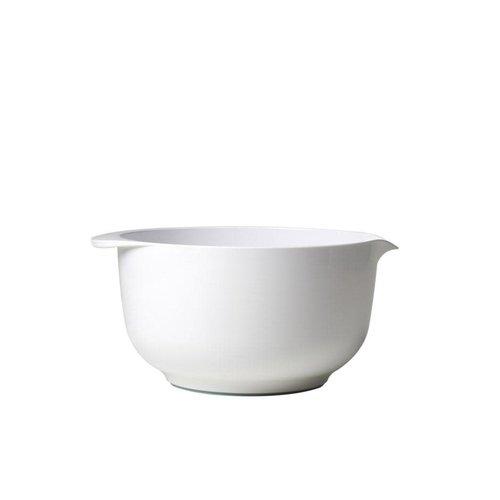 Rosti ROSTI Bowl 4L White