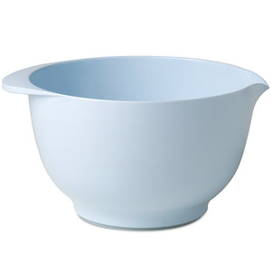 Port-Style ROSTI Bowl 3L Nordic Blue