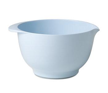 ROSTI Bowl 3L Nordic Blue