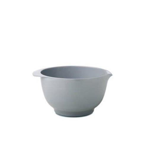 Port-Style ROSTI Bowl 3L grey