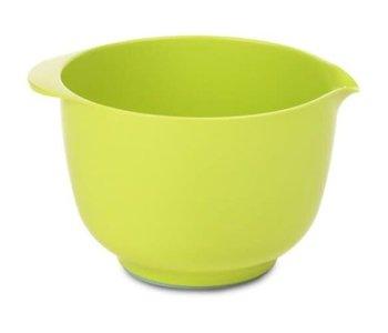 ROSTI Bowl 2L Nordic Lemon