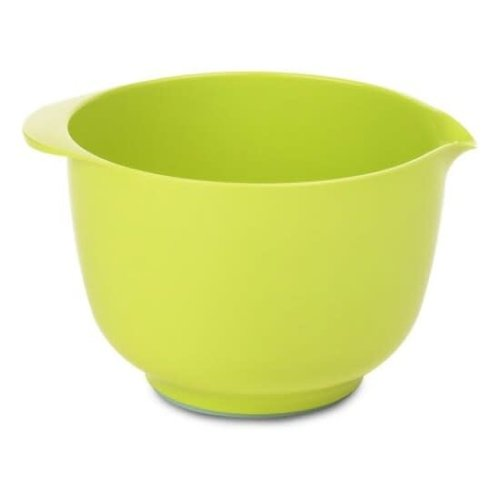 Port-Style ROSTI Bowl 2L Nordic Lime