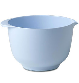 Port-Style ROSTI Bowl 2L Nordic Blue