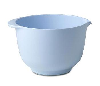 ROSTI Bowl 2L Nordic Blue