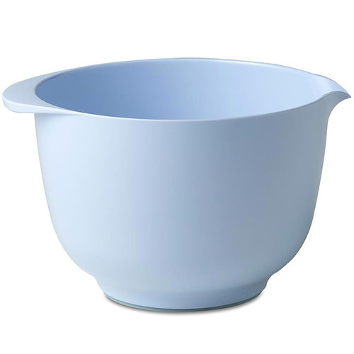 Rosti ROSTI Bowl 2L Nordic Blue