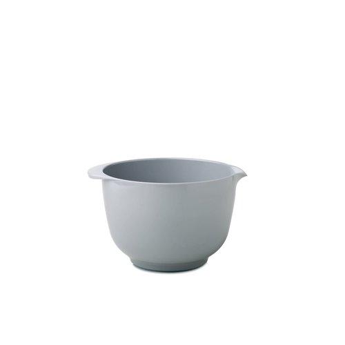 Port-Style ROSTI Bowl 2L Grey
