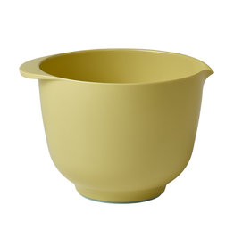Port-Style ROSTI Bowl 1.5L. Nordic Lemon