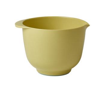 ROSTI Bowl 1.5L. Nordic Lemon