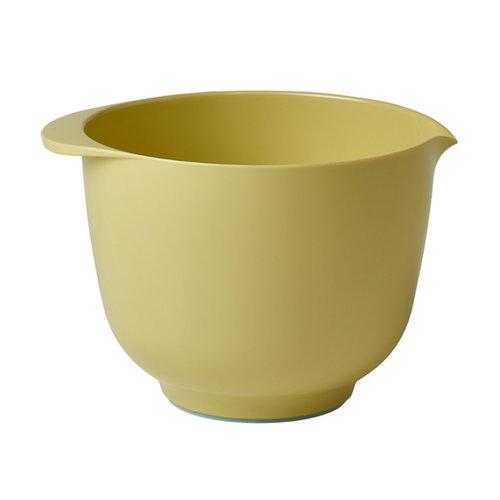 Port-Style ROSTI Bowl 1.5L. Nordic Lemon