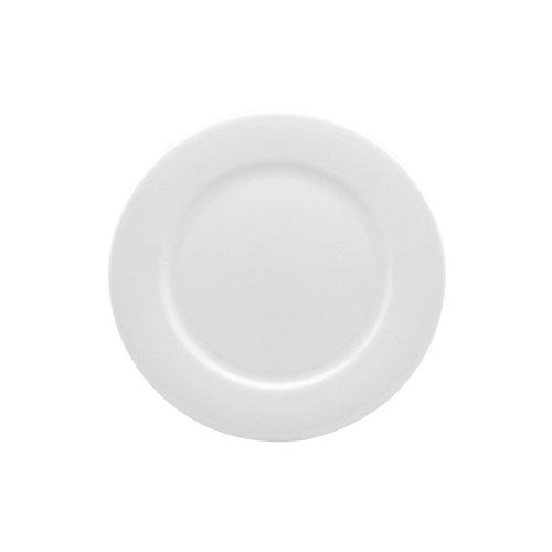 RED VANILLA RED VANILLA Dinner Plate 27cm