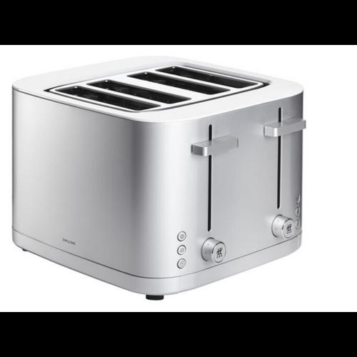 Henckel Enfinigy Toaster 4 slice ZWILLING