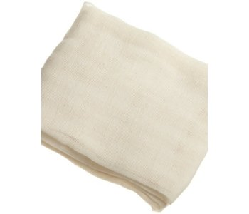Cheesecloth - 3YDS - 100% COTTON