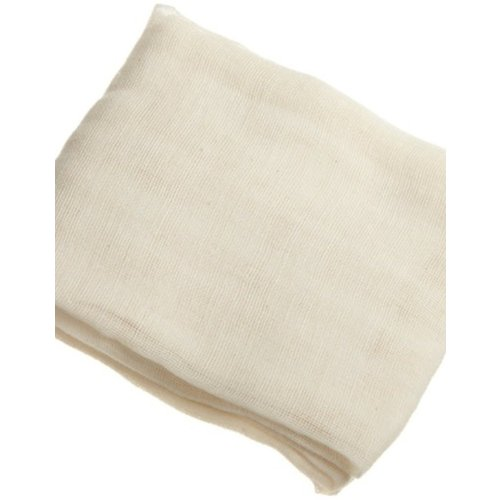 REGENCY WRAPS Cheesecloth - 3YDS - 100% COTTON