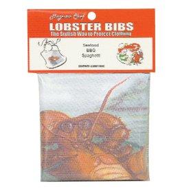 Port-Style Lobster Bibs Regency