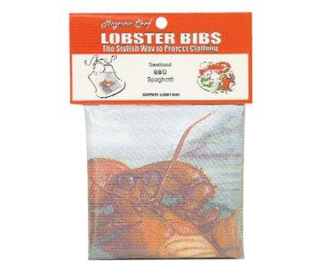 Lobster Bibs Regency