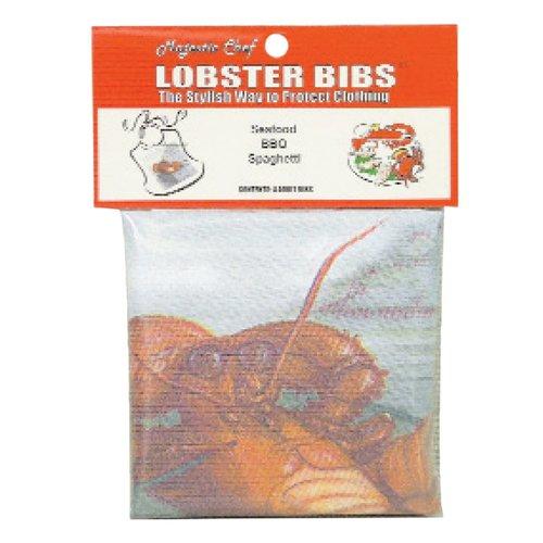 Regency Lobster Bibs Regency