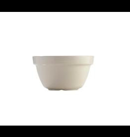 """Port-Style MASON CASH Pudding Basin 4.8"""""""