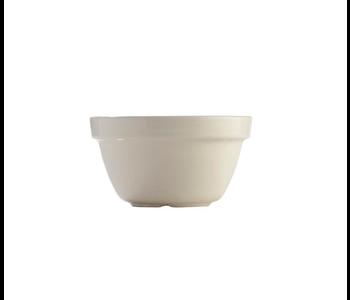 MASON CASH Pudding Basin 12,5cm / 400mL CREAM