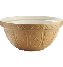 "Port-Style MASON CASH Mixing Bowl 8.25"" / 6 cups"