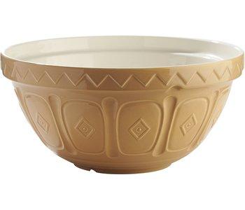 MASON CASH Mixing Bowl 21cm / 2 Litre