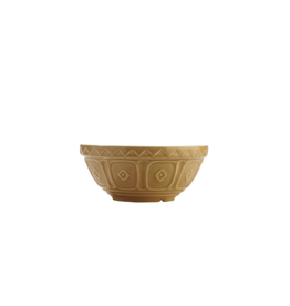 Port-Style MASON CASH Mixing bowl 12cm 400mL