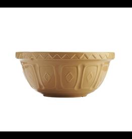 "Port-Style MASON CASH Mixing Bowl 11"" / 5.5 Litre"