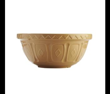 MASON CASH Mixing Bowl 29cm / 5.5 Litre