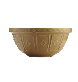 "Port-Style Bowl MASON CASH 13"" 33cm"