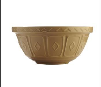 MASON CASH Mixing Bowl 33cm / 7 Litre