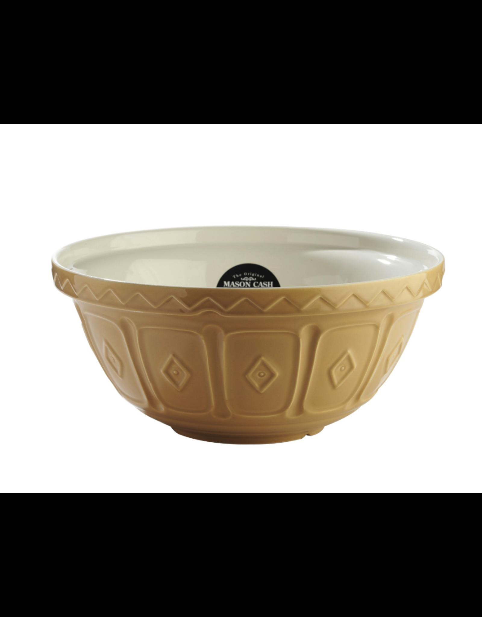 """Port-Style Bowl MASON CASH 13"""" 33cm"""