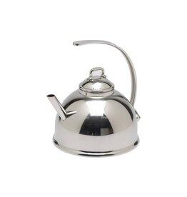 Swissmar MAUVIEL tea kettle.