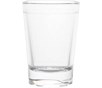 STRAHL SHOT GLASS 2.5 OZ.