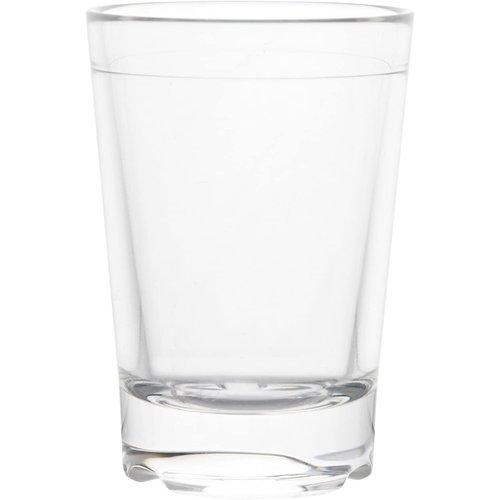 Strahl STRAHL SHOT GLASS 2.5 OZ.